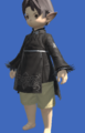 Model-YoRHa Type-53 Halfrobe of Healing-Male-Lalafell.png