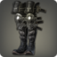 Scion Traveler's Boots Icon.png