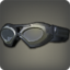Steel Goggles Icon.png