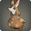 Wind-up Qiqirn Icon.png