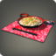 Authentic Festive Chirashi-zushi Icon.png