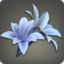 Blue Brightlily Corsage Icon.png