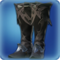 Diabolic Boots of Casting Icon.png