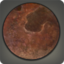 Gigantoad Skin Icon.png