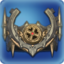 Gordian Wristband of Aiming Icon.png