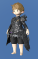 Model-Abyss Cuirass +2-Male-Lalafell.png