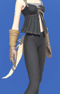 Model-Aetherial Cotton Bracers-Female-AuRa.png