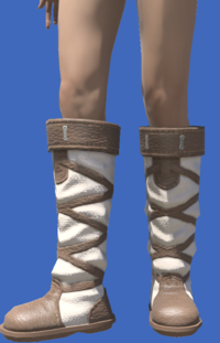 Model-Aetherial Goatskin Boots-Female-Viera.png