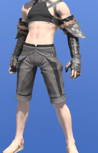 Model-Astrum Armguards-Male-Miqote.png