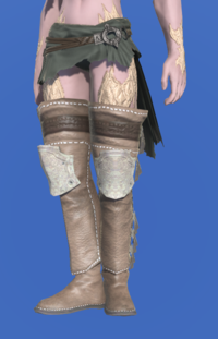 Model-Buccaneer's Boots-Male-AuRa.png
