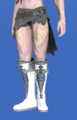 Model-Carbonweave Boots of Crafting-Male-AuRa.png