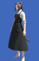Model-Craftsman's Apron-Female-Miqote.png