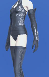 Model-Demonic Gloves-Female-Elezen.png