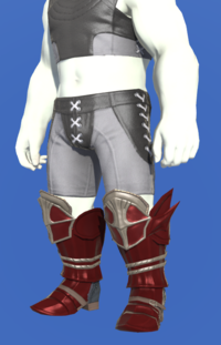 Model-Doman Steel Greaves of Scouting-Male-Roe.png