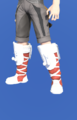 Model-Dream Boots-Male-Miqote.png