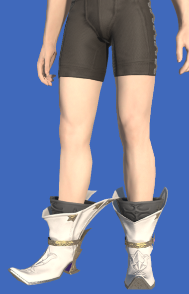 Model-Elemental Shoes of Healing +2-Male-Hyur.png