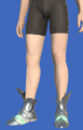 Model-Elemental Shoes of Maiming +1-Male-Hyur.png