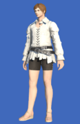 Model-Falconer's Shirt-Male-Hyur.png