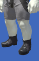 Model-Far Eastern Officer's Boots-Male-Roe.png