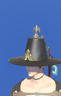 Model-Far Eastern Patriarch's Hat-Male-Elezen.png
