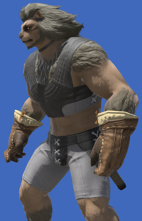 Model-Fieldking's Gloves-Male-Hrothgar.png