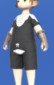 Model-Fingerless Goatskin Gloves of Gathering-Male-Lalafell.png