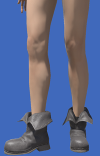 Model-Forager's Shoes-Female-Viera.png