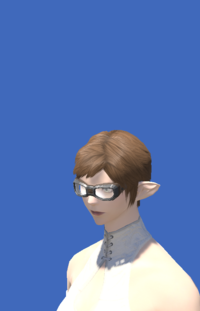 Model-Forgefiend's Goggles-Female-Elezen.png