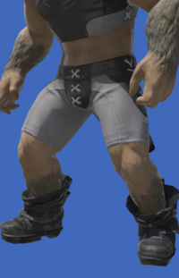 Model-Forgeking's Boots-Male-Hrothgar.png