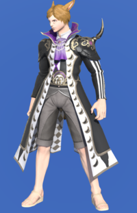 Model-Gambler's Trenchcoat-Male-Miqote.png