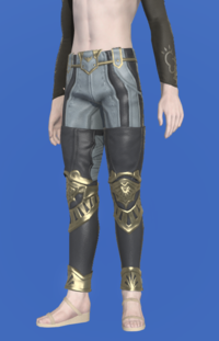 Model-Gordian Poleyns of Aiming-Male-Elezen.png