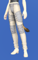 Model-Hempen Trousers-Female-Miqote.png