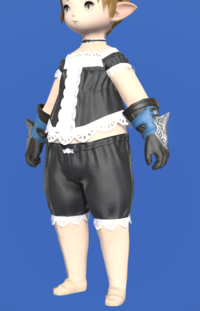 Model-Ironworks Gloves of Gathering-Female-Lalafell.png