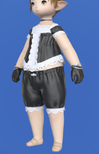 Model-Kirimu Gloves of Healing-Female-Lalafell.png