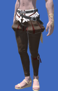 Model-Lakeland Breeches of Healing-Male-AuRa.png