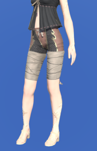 Model-Lone Wolf Breeches-Female-AuRa.png