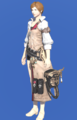Model-Machinist's Shirt-Female-Hyur.png