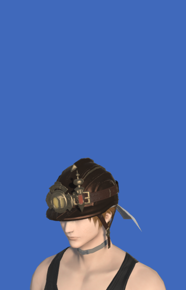 Model-Mineking's Helmet-Male-Hyur.png