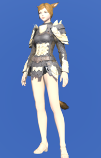 Model-Mosshorn Scale Mail-Female-Miqote.png