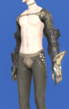 Model-Nightsteel Gauntlets of Fending-Male-Elezen.png