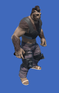 Model-Obsolete Android's Trousers of Scouting-Male-Hrothgar.png