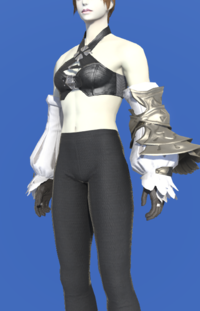 Model-Owlliege Armguards-Female-Roe.png