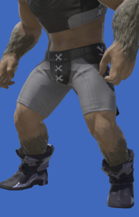 Model-Replica Dreadwyrm Boots of Scouting-Male-Hrothgar.png