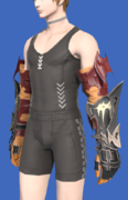 Model-Replica High Allagan Gauntlets of Striking-Male-Hyur.png
