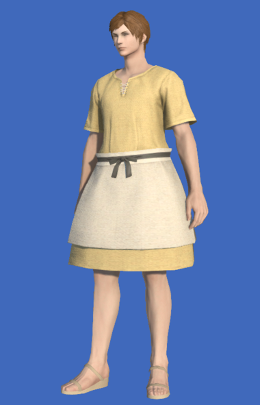 Model-Serpent Sergeant's Apron-Male-Hyur.png