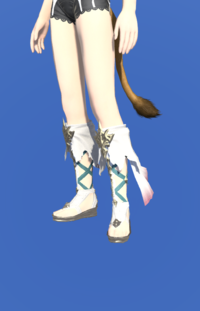 Model-True Griffin Sandals of Healing-Female-Miqote.png