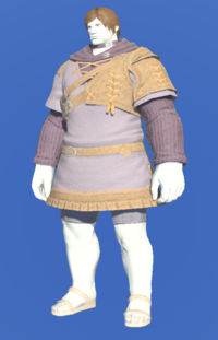 Model-Wolf Tunic-Male-Roe.png