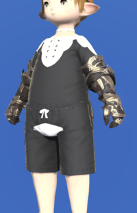 Model-Yafaemi Gauntlets of Maiming-Male-Lalafell.png