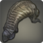 Mossy Horn Icon.png