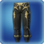 Replica High Allagan Trousers of Maiming Icon.png